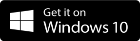 Windows Platform