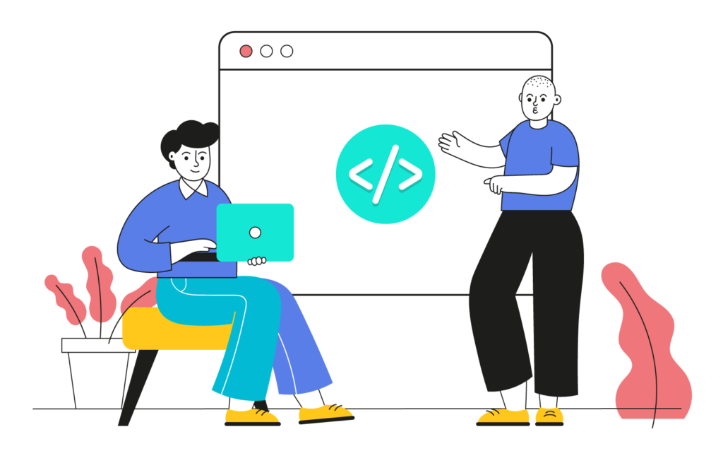 Programmer illustration@2x